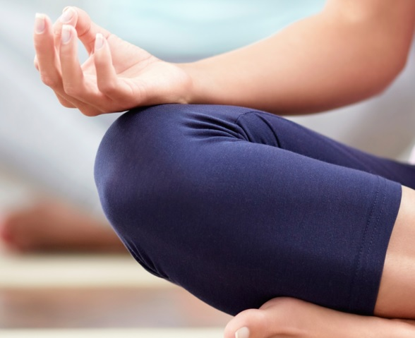 yoga mini